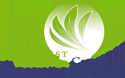 Van Hulst Praktijk voor Chinese Geneeskunde