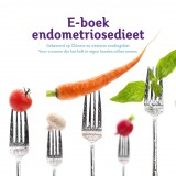 endometriosedieet boek