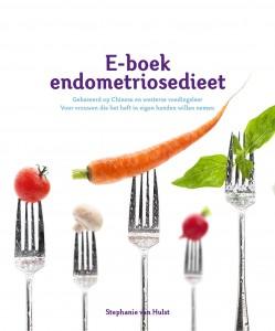 endometrioseboek